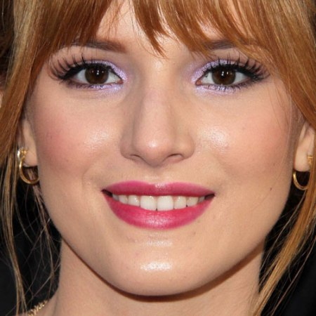 bella-thorne-28-makeup
