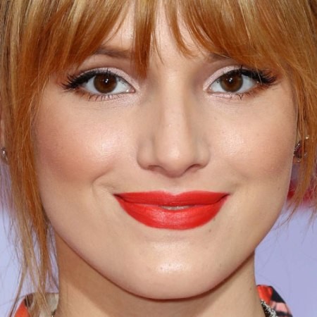bella-thorne-33-makeup