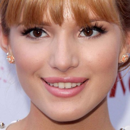 bella-thorne-36-makeup