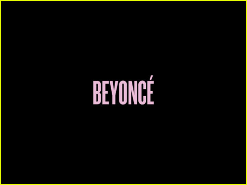beyonce-booklet-1