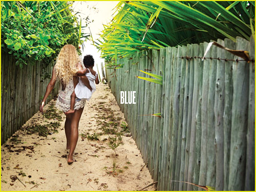 beyonce-booklet-25