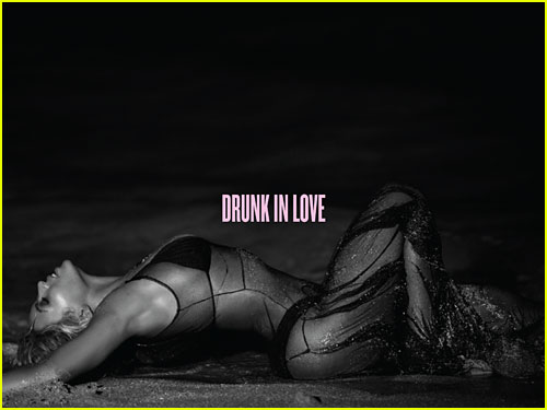 beyonce-booklet-7