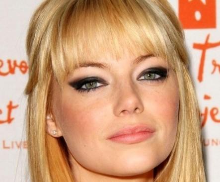 Emma-Stone-s-makeup-makeup-29012602-560-406