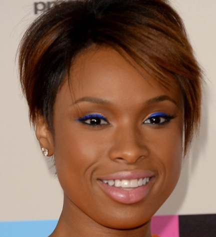 Jennifer-Hudson-American-Music-Awards-2013