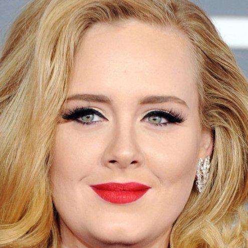 MakeupMew-Adele-Tutorial-1
