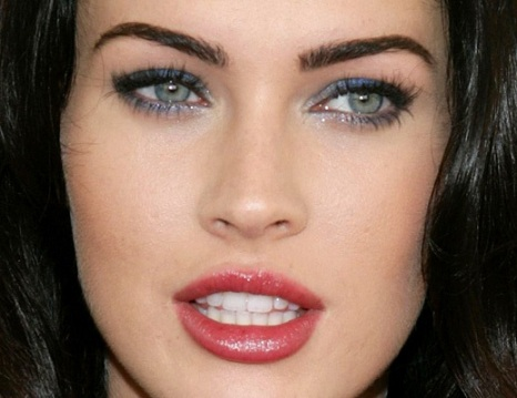 rc_megan_fox-600x400