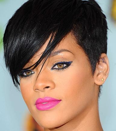 Rihanna-0308