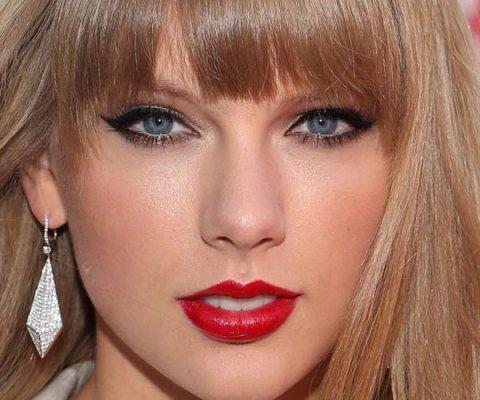 taylor-swift-makeup