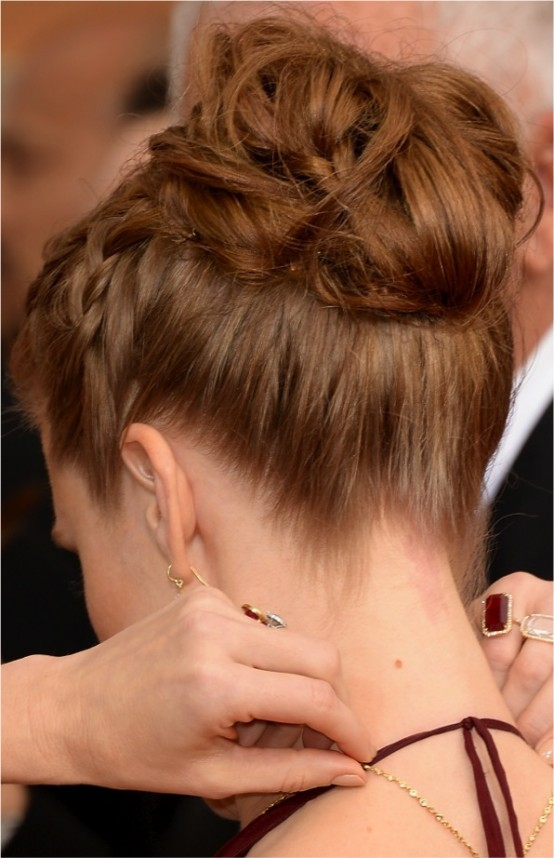 AMY-ADAMS-HAIR-GOLDEN-GLOBE-2014-554x858