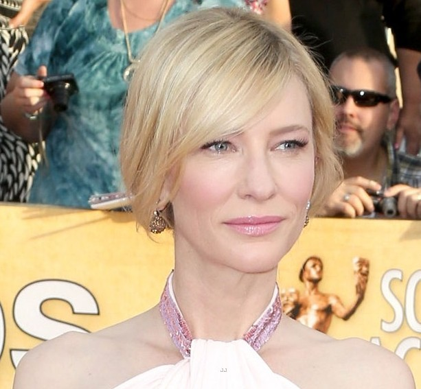 cate-blanchett-sag-awards-2014-red-carpet-03