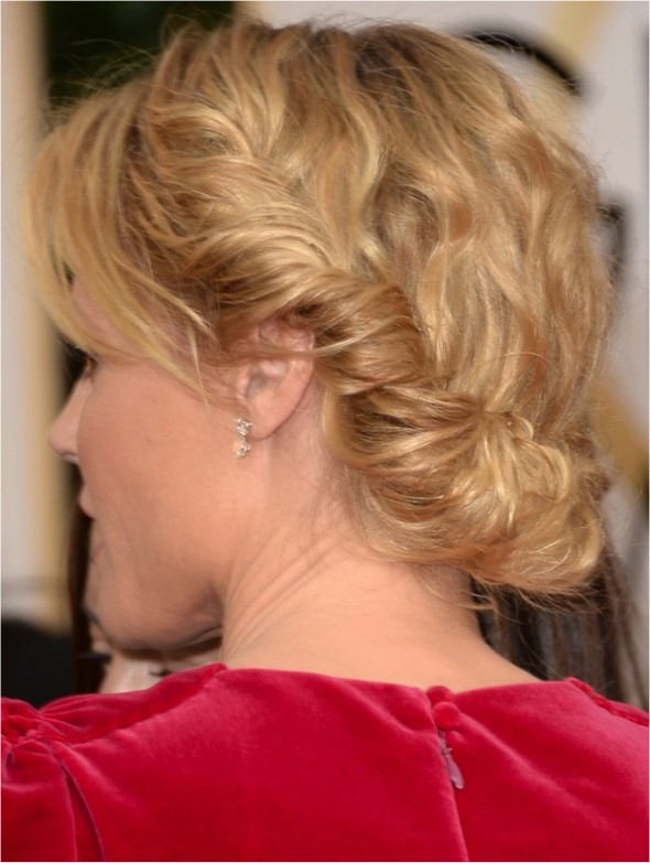 HAIRSTYLE-GOLDEN-GLOBE-2014-590x783