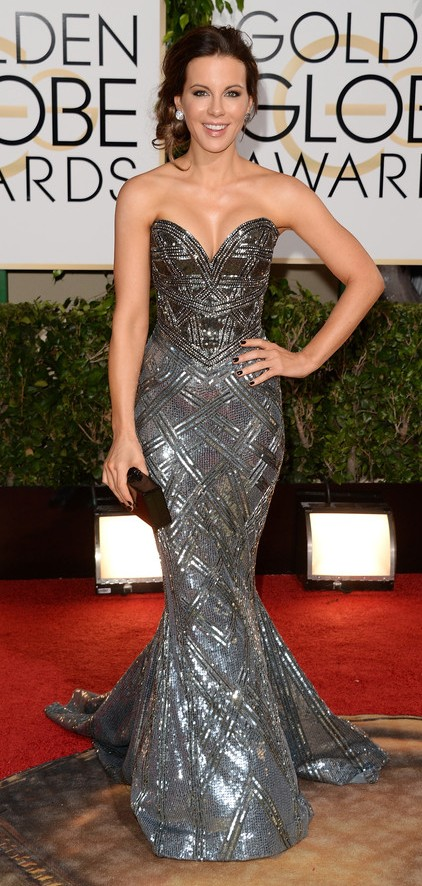 Kate-Beckinsale-2014-Golden-Globe-Awards-