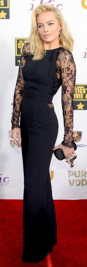 Margot-Robbie-in-Elie-Saab-2014-Critics-Choice-Awards1-600x900