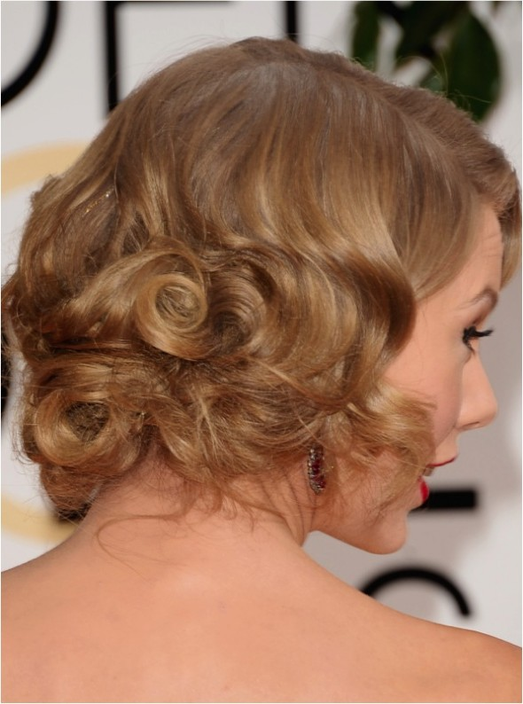 TAYLOR-HAIR-GOLDEN-GLOBE-2014-590x794