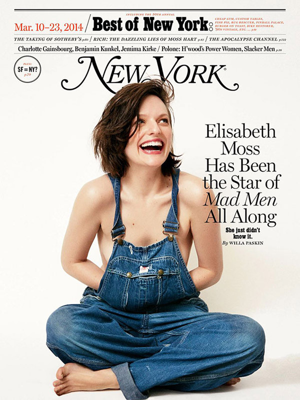 elisabeth-moss-new-york-magazine-0310201402