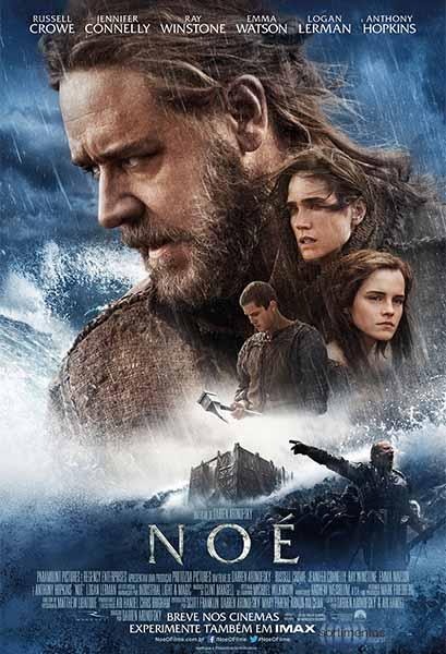 Noé-Filme-cartaz