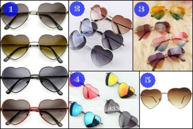 oculos (1)