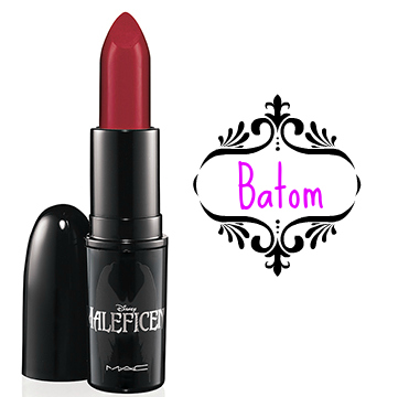 MAC-Maleficent-collection-3 (1)