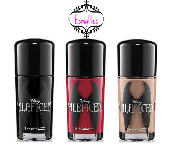 MAC-Maleficent-Nail-Lacquer-2014 (1)
