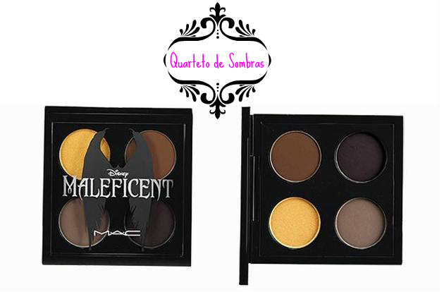 MAC_Maleficent_2014_makeup_collection2