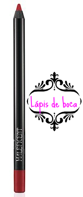 Maleficent-Pro-Longwear-Lip-Pencil-Kiss-Me-Quick-261x400 (1)