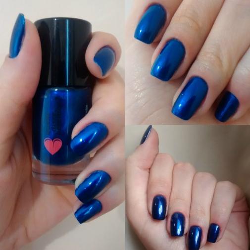 azulex