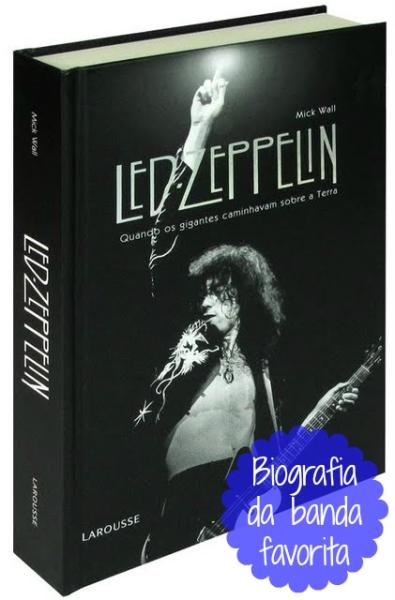 livro_led_zep (1)