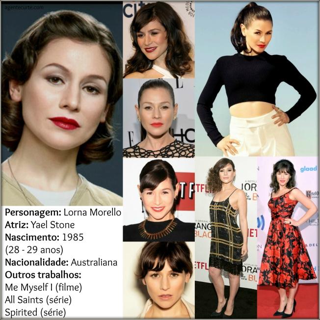 Lorna Morello (2) (1)