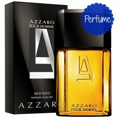 perfume_azzaro_1