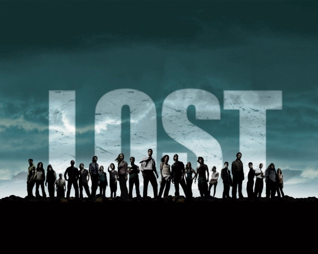 Lost-Season-6-Poster-All-Characters-lost-8774591-1280-1024