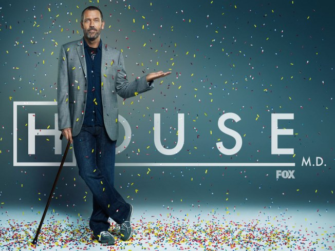 tv-house-md-season-6-vicodine-poster-wallpapers-im-fine-hugh-laurie-screw-up-wilson-cuddy36