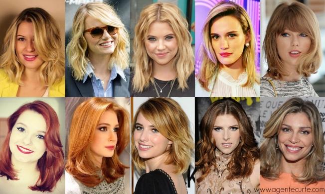 Midi Hair