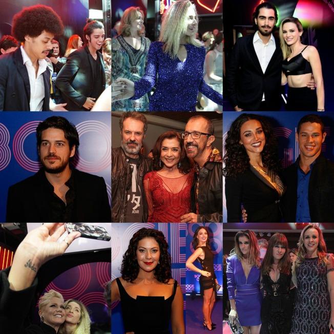 PicMonkey Collage(3)