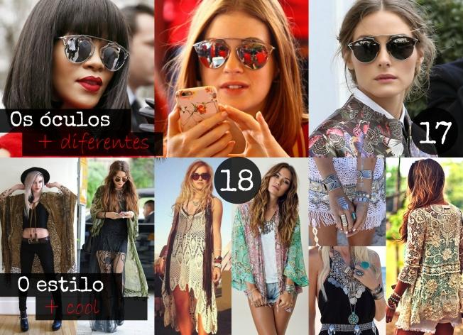 PicMonkey Collage (10)