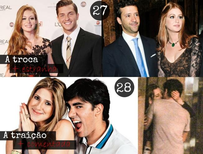 PicMonkey Collage (17)