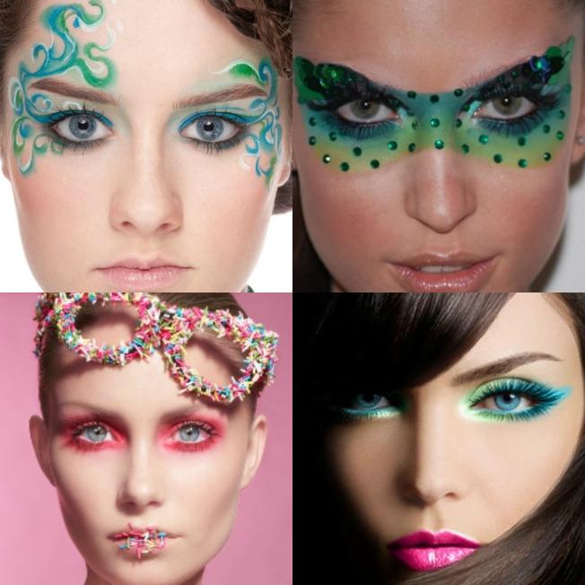 maquiagemcolorida