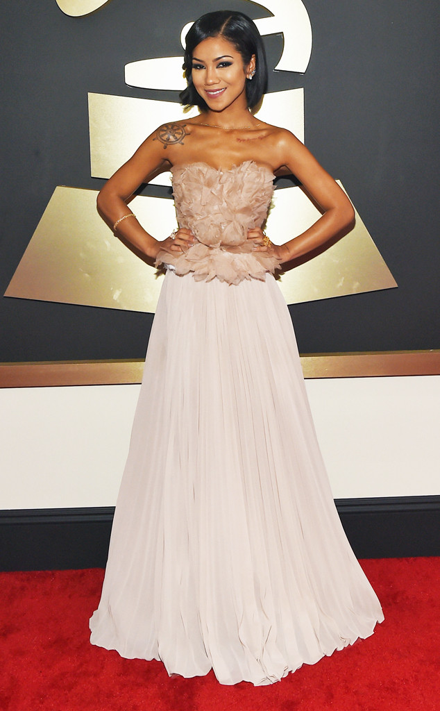 rs_634x1024-150208161006-634.jhene-aiko-grammy-awards-020815