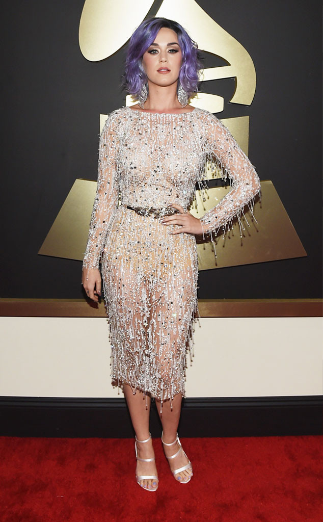 rs_634x1024-150208163515-634-katy-perry-grammy-arrivals.jw.2815