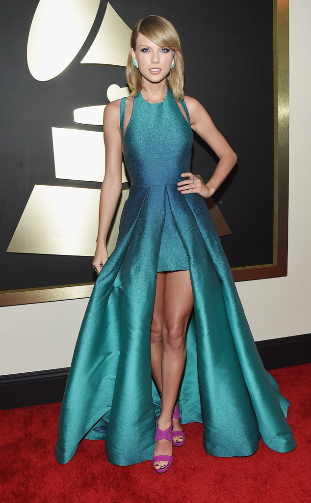 rs_634x1024-150208165022-634-Taylor-Swift-grammy-arrivals.jw.2815 (1)