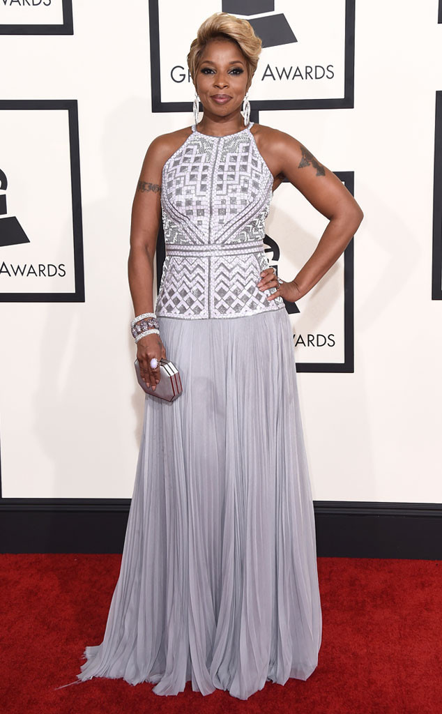 rs_634x1024-150208170638-634-mary-j-blige-grammy-arrivals.jw.2815